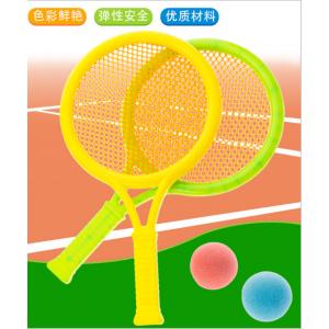 B041 兒童網球拍